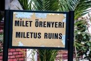 01-Miletus.JPG