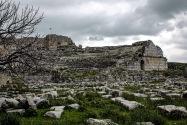 03-Miletus.JPG