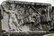 06-Miletus.JPG