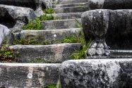 12-Miletus.JPG