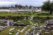 14-Miletus.JPG