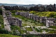 16-Miletus.JPG