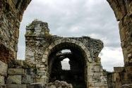 22-Miletus.JPG