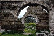 24-Miletus.JPG