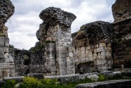 26-Miletus.JPG