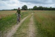 18-Bike