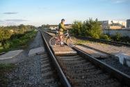 31-Bike