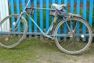 42-Bike