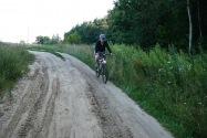 70-Bike