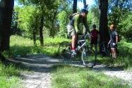 75-Bike