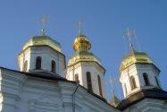 05-Chernihiv