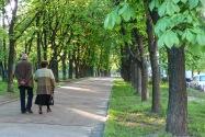 09-Chernihiv