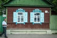 15-ChernihivChernihiv