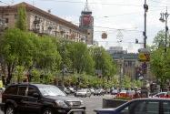 02-Kyiv