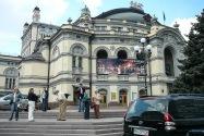03-Kyiv