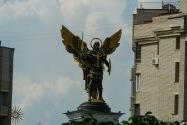 10-Kyiv