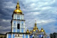 12-Kyiv