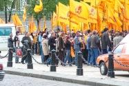14-Kyiv