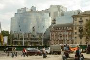 16-Kyiv