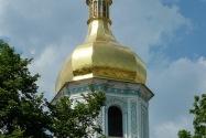18-Kyiv
