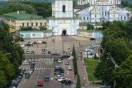20-Kyiv
