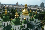21-Kyiv