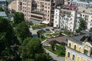 22-Kyiv
