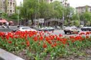 23-Kyiv