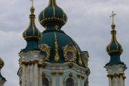 26-Kyiv