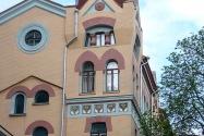 29-Kyiv