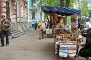 31-Kyiv