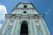 35-Kyiv