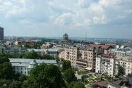 36-Kyiv