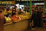 08-FoodMarket