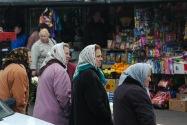 12-FoodMarket