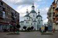 14-Sumy