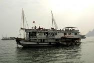 190-halongbay