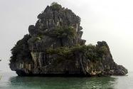 198-halongbay