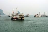 199-halongbay