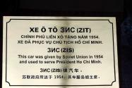 231-hanoi