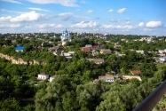 98-KamyanetsPodilsky